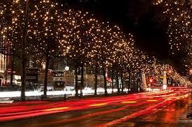 Led-es karácsonyi fényeket vásárolna?