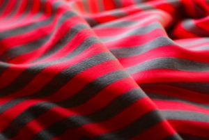 textil nagyke