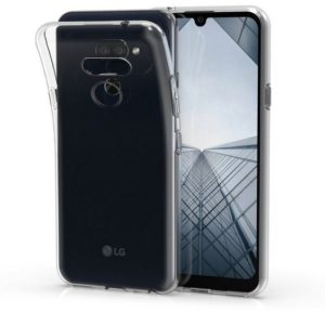 LG K40S tokok
